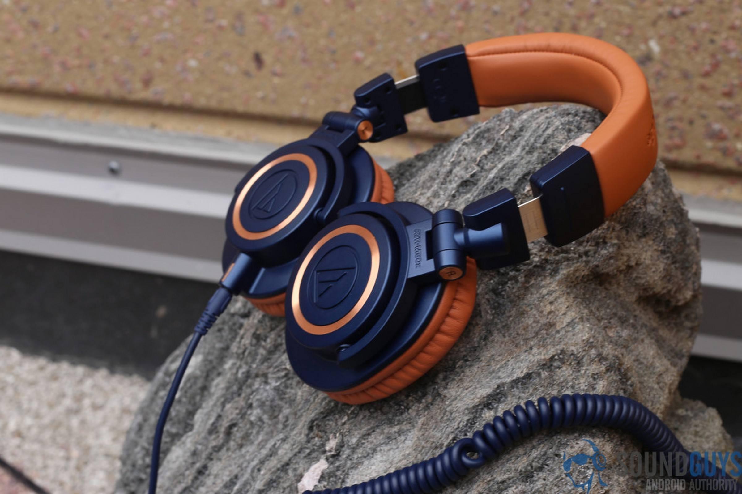 best-headphones-10