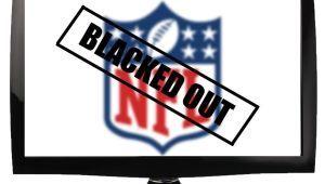 NFLBlackoutRules