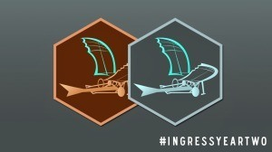 ingress Year Two