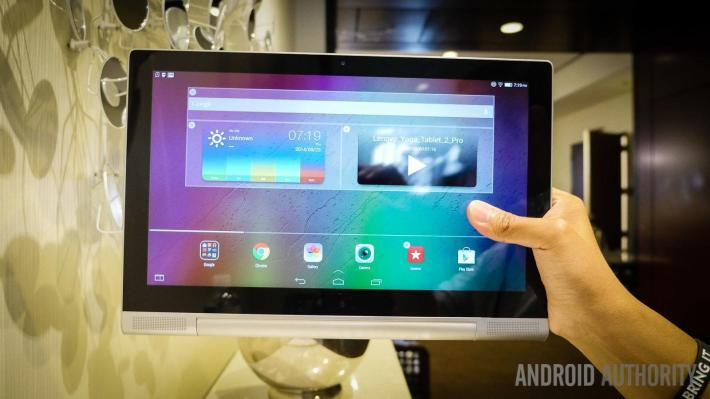 lenovo yoga tablet 2 pro first look aa (11 of 19)
