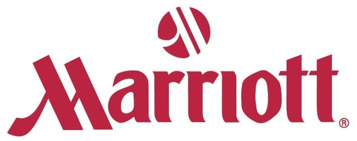 marriott-logo