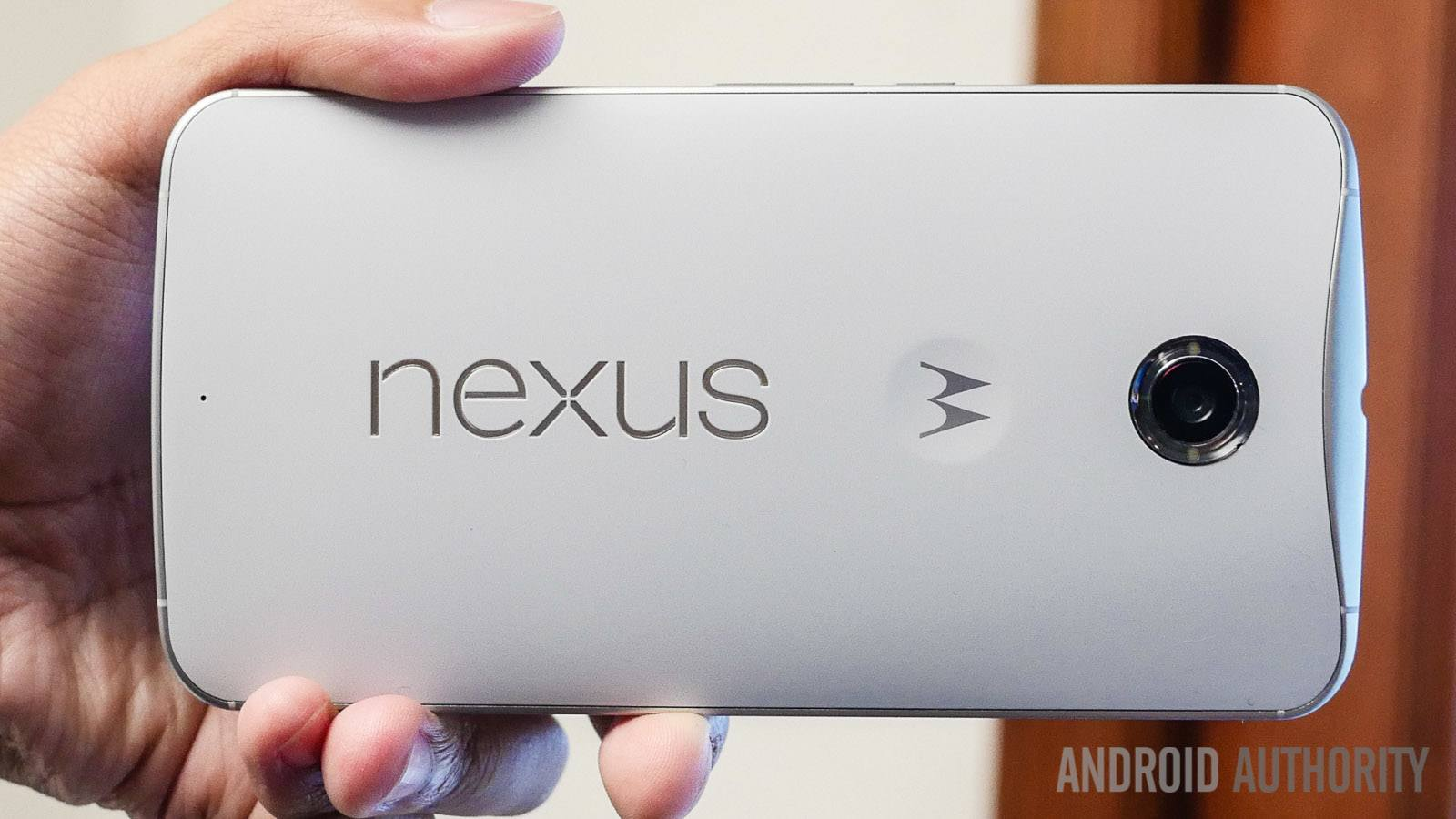 nexus 6 first impressions (19 of 21)