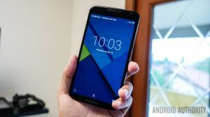 nexus 6 first impressions (3 of 21)