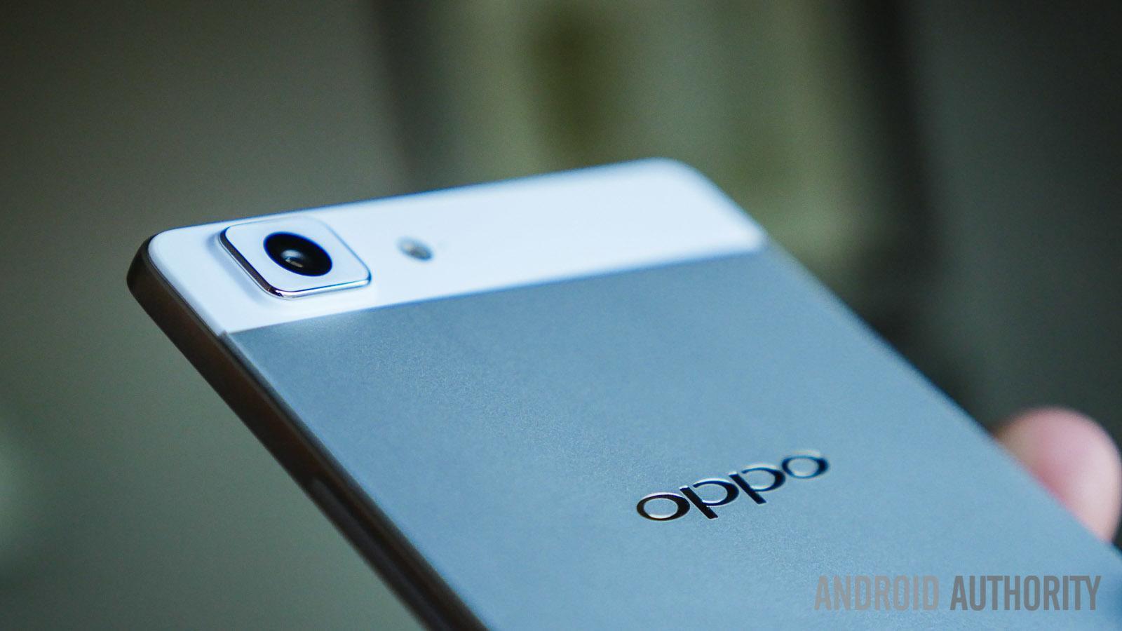 Review Oppo R5 Smartphone | Selamat Datang di Situs Bangdotcoms