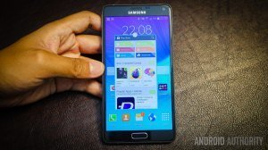 samsung galaxy note 4 multitasking aa (6 of 12)