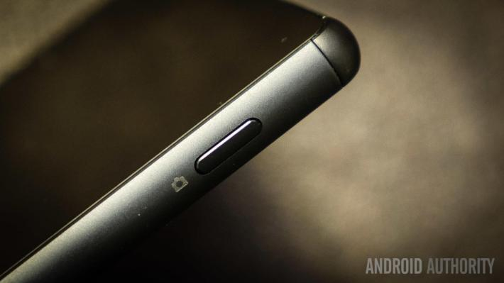 sony xperia z3 review (17 of 26)