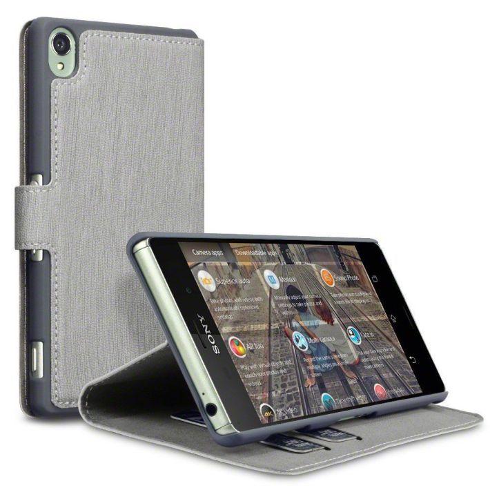 sony-xperia-z3-terrapin-wallet-case