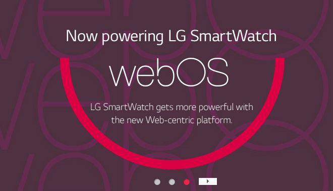 webos smartwatch (1)