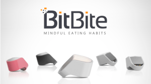 BitBite Eating Habits