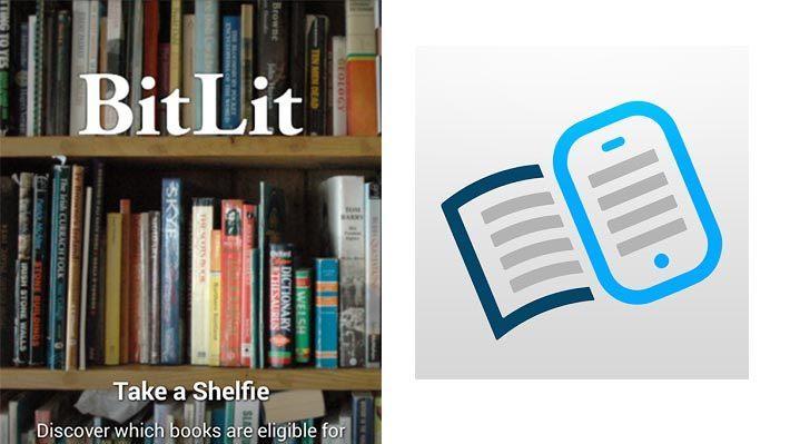 BitLit featured