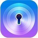 C-Locker best android lock screen apps