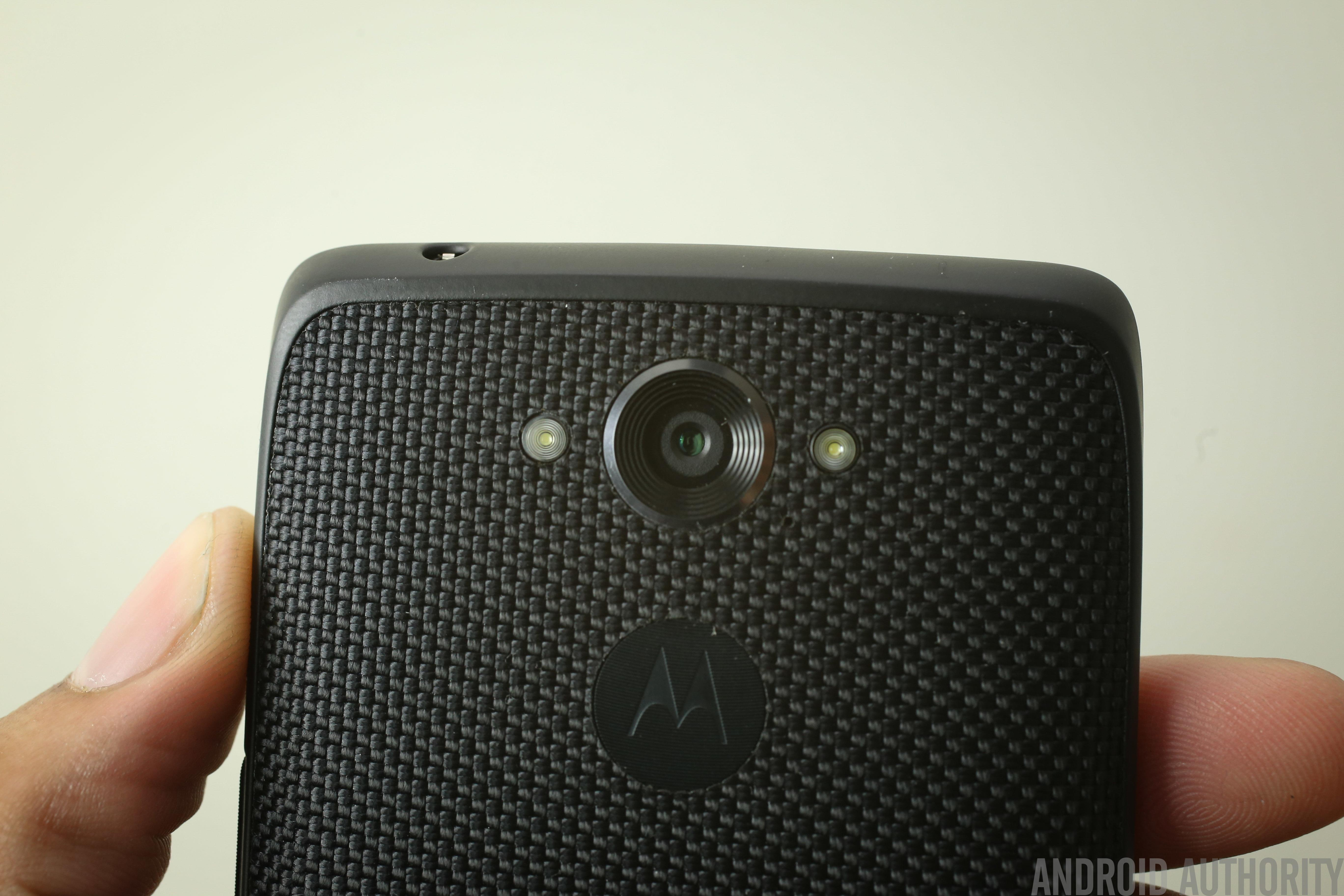 Droid-Turbo-Review-AA-11