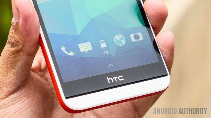 HTC DESIRE EYE UNBOXING AA (7 of 24)