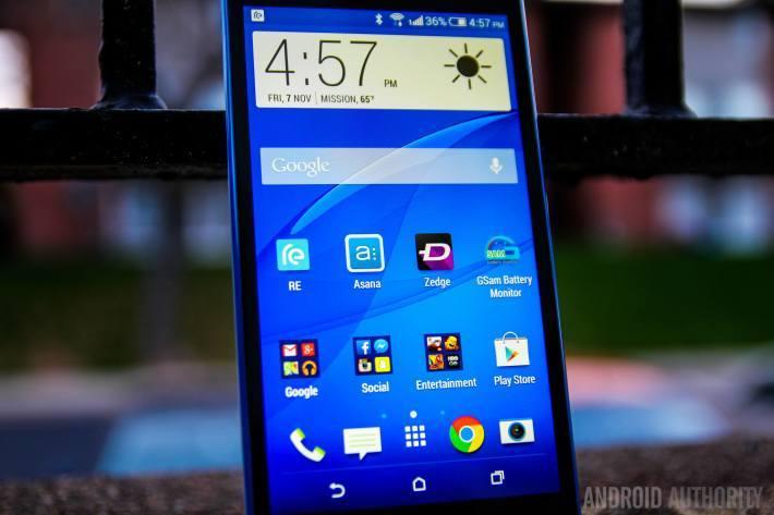 HTC Desire 820-11