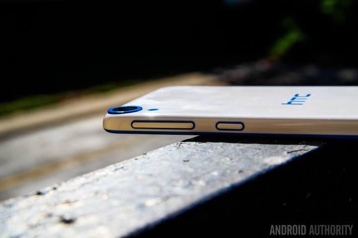 HTC Desire 820-15