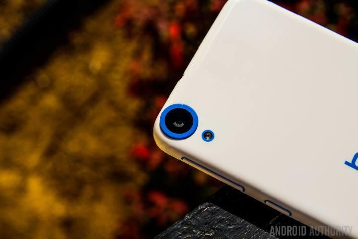 HTC Desire 820-17