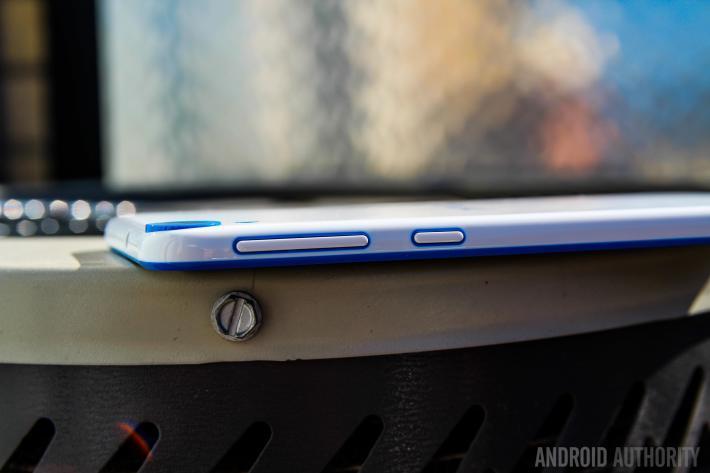 HTC Desire 820-34