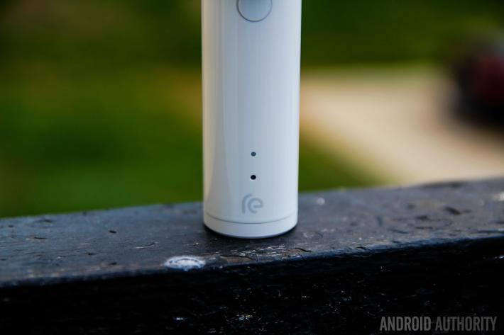 HTC RE-18