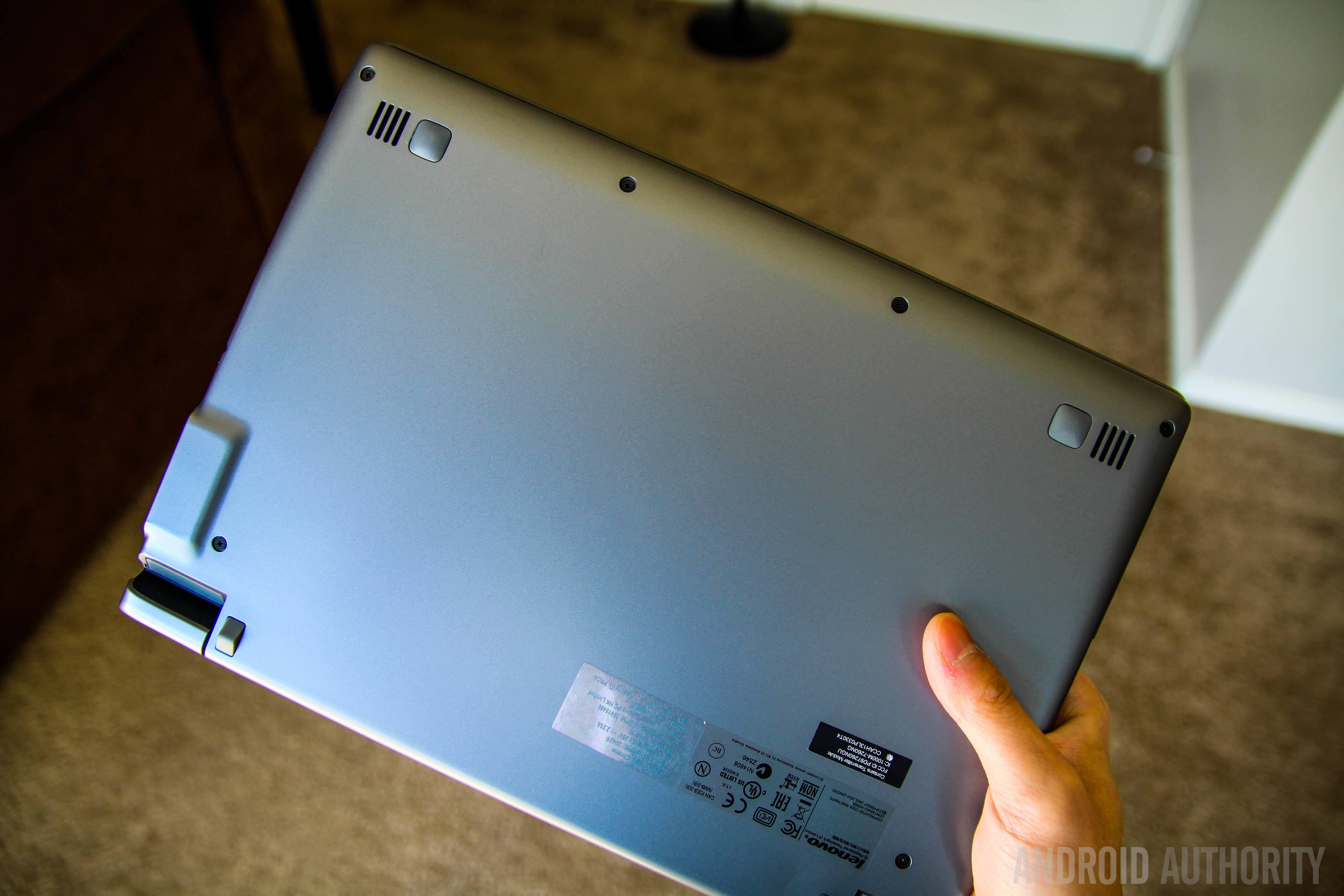 Lenovo N20 Chromebook-3
