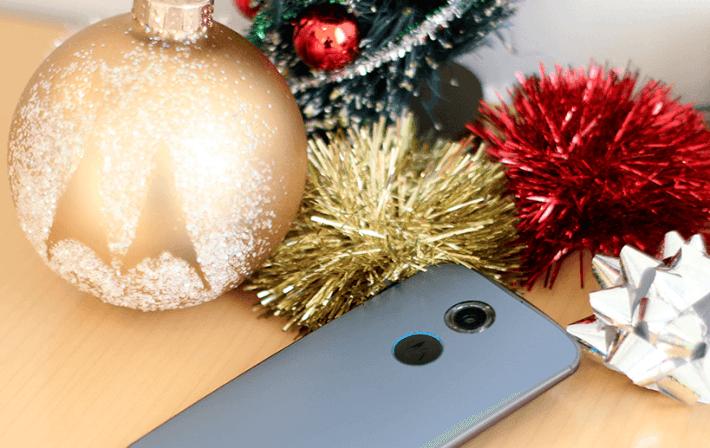 Motorola Moto X 2014 cyber Monday