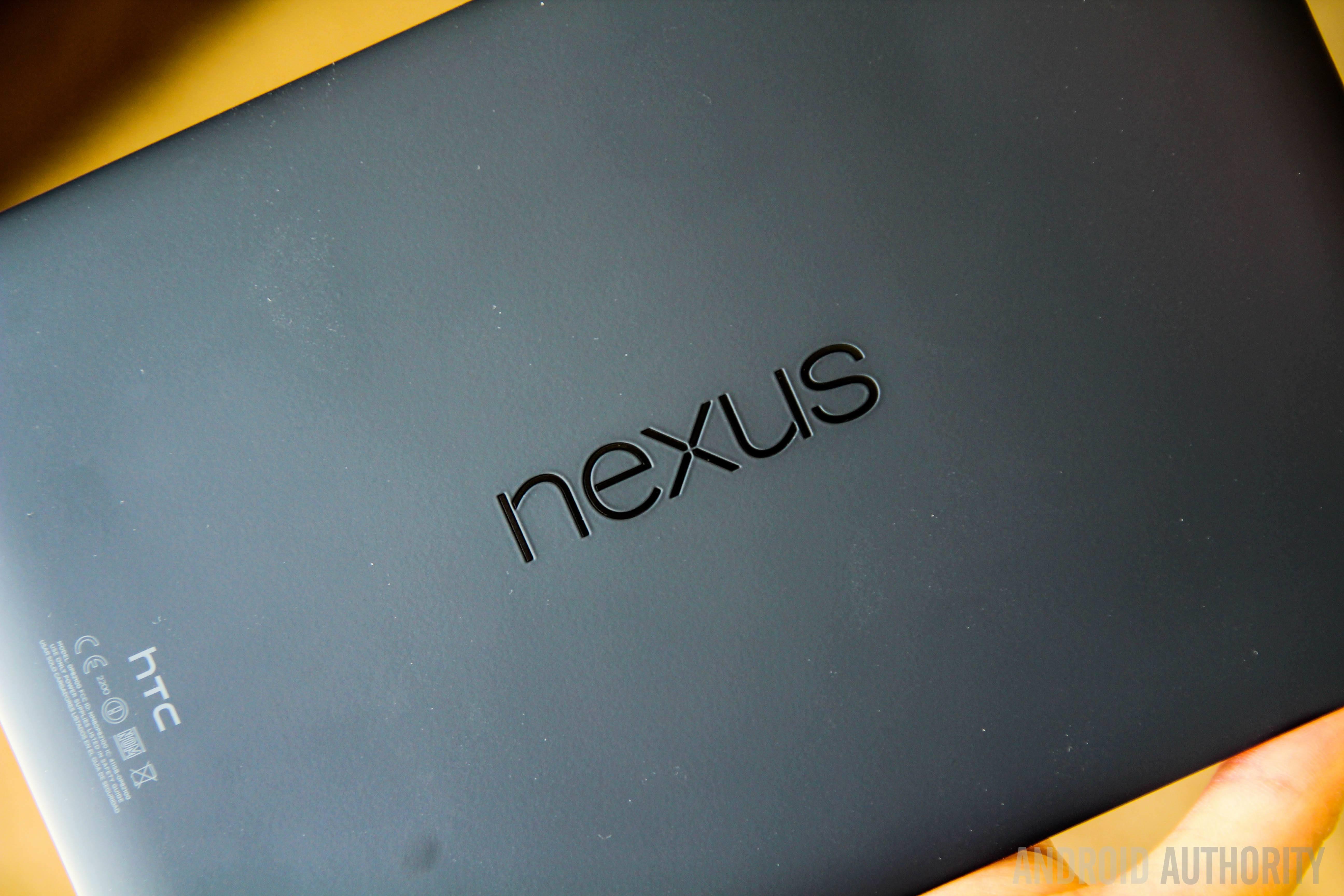 Nexus 9-2