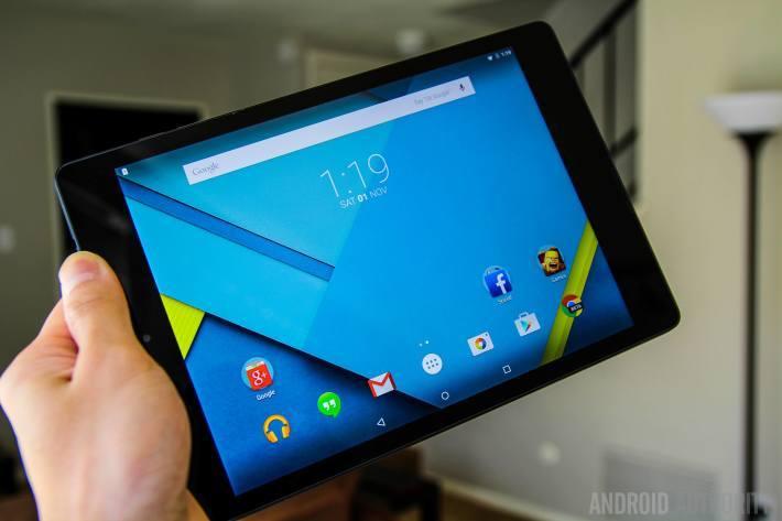 Nexus 9-29