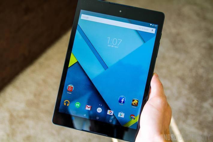 Nexus 9-6