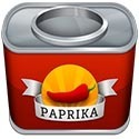 paprika recipe manager best Android cooking apps and Android recipe apps