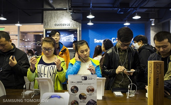 Samsung-Opens-Exclusive-Galaxy-Lifestyle-Store-in-Beijing-China_워터마크06
