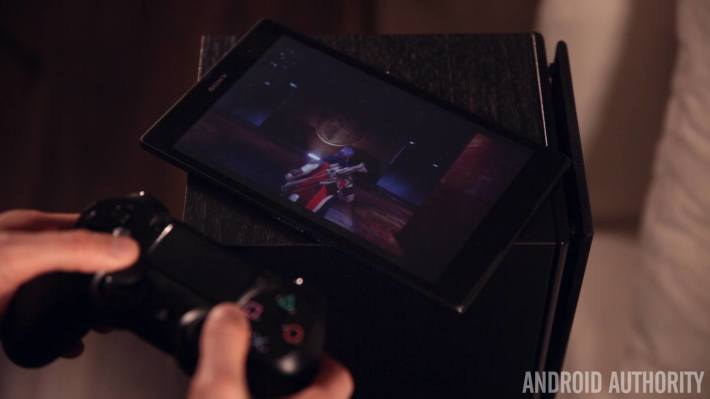 Sony Xperia Z3 tablet compact review-68