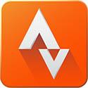 strava best android running apps