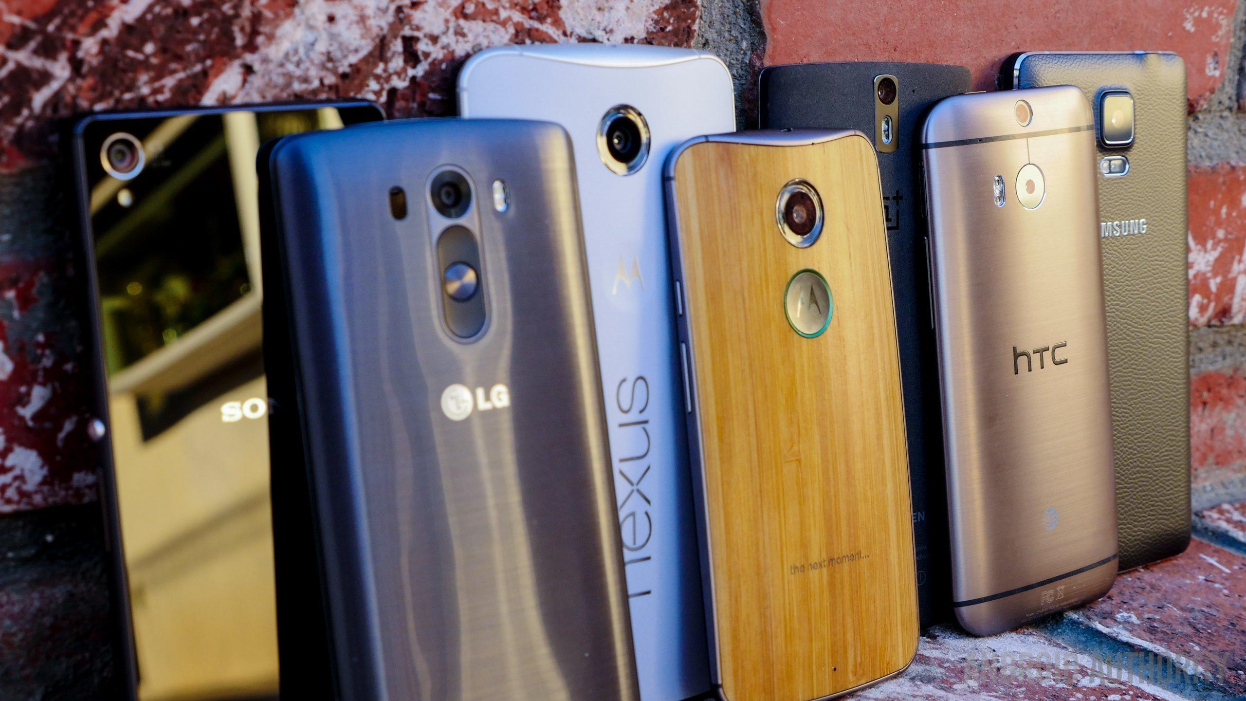 flagship smartphones aa (10 of 18)