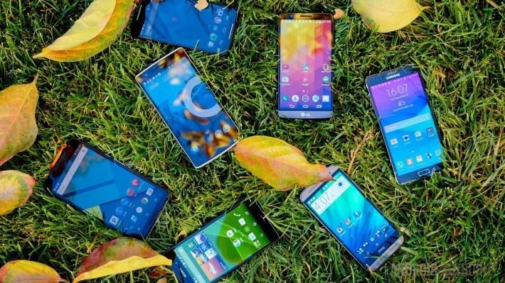 flagship smartphones aa (13 of 18)