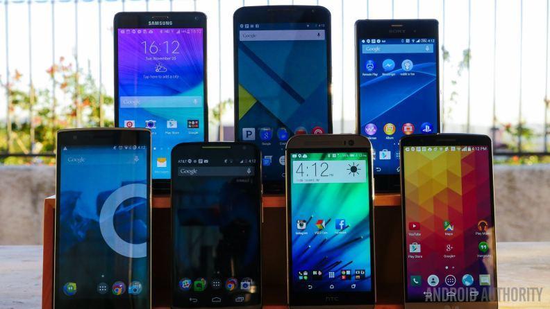 flagship smartphones aa (15 of 18)
