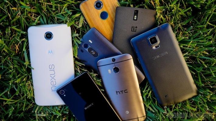flagship smartphones aa (8 of 18)