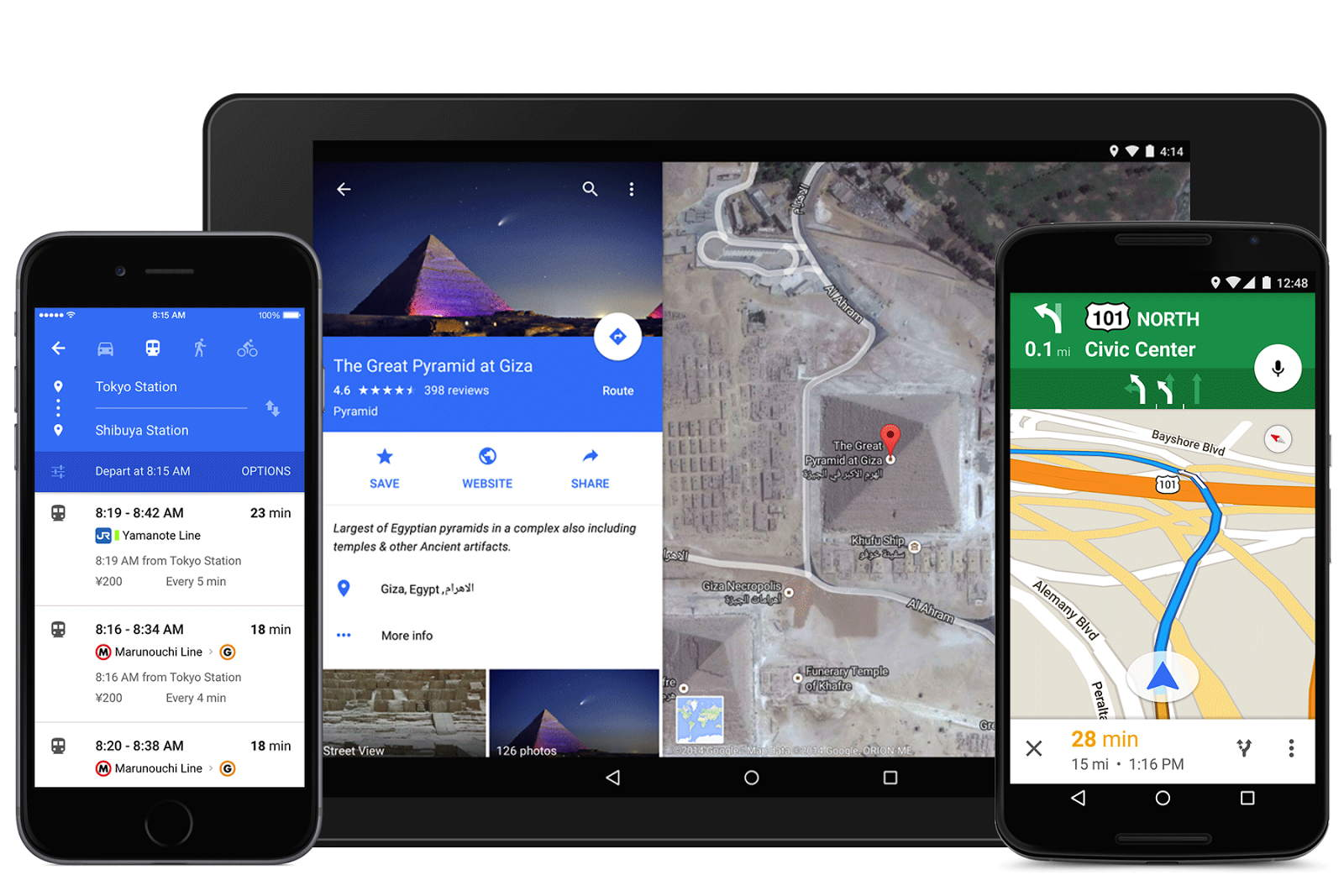 google-maps-9-screenshots-1.jpg (1600×1067)