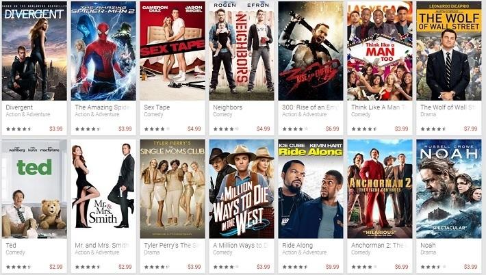 movies-gp