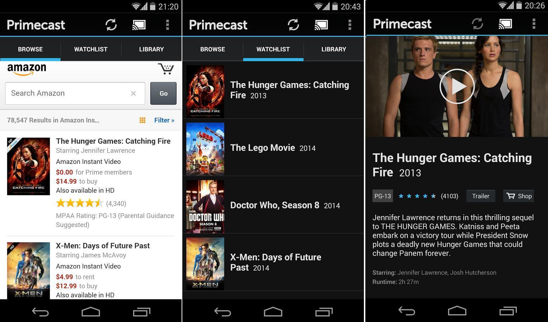 primecast-app