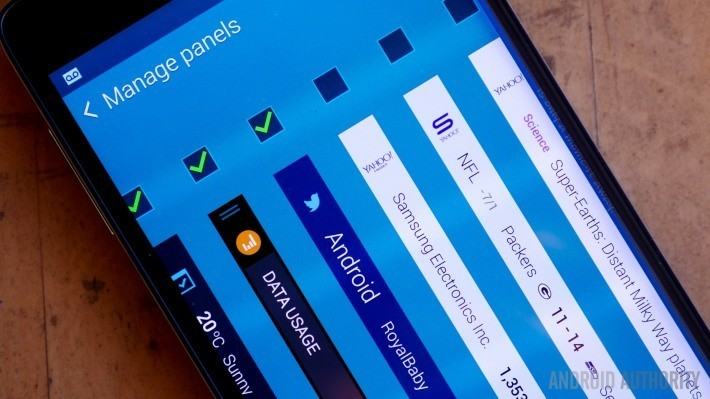 samsung galaxy note edge review aa (16 of 26)