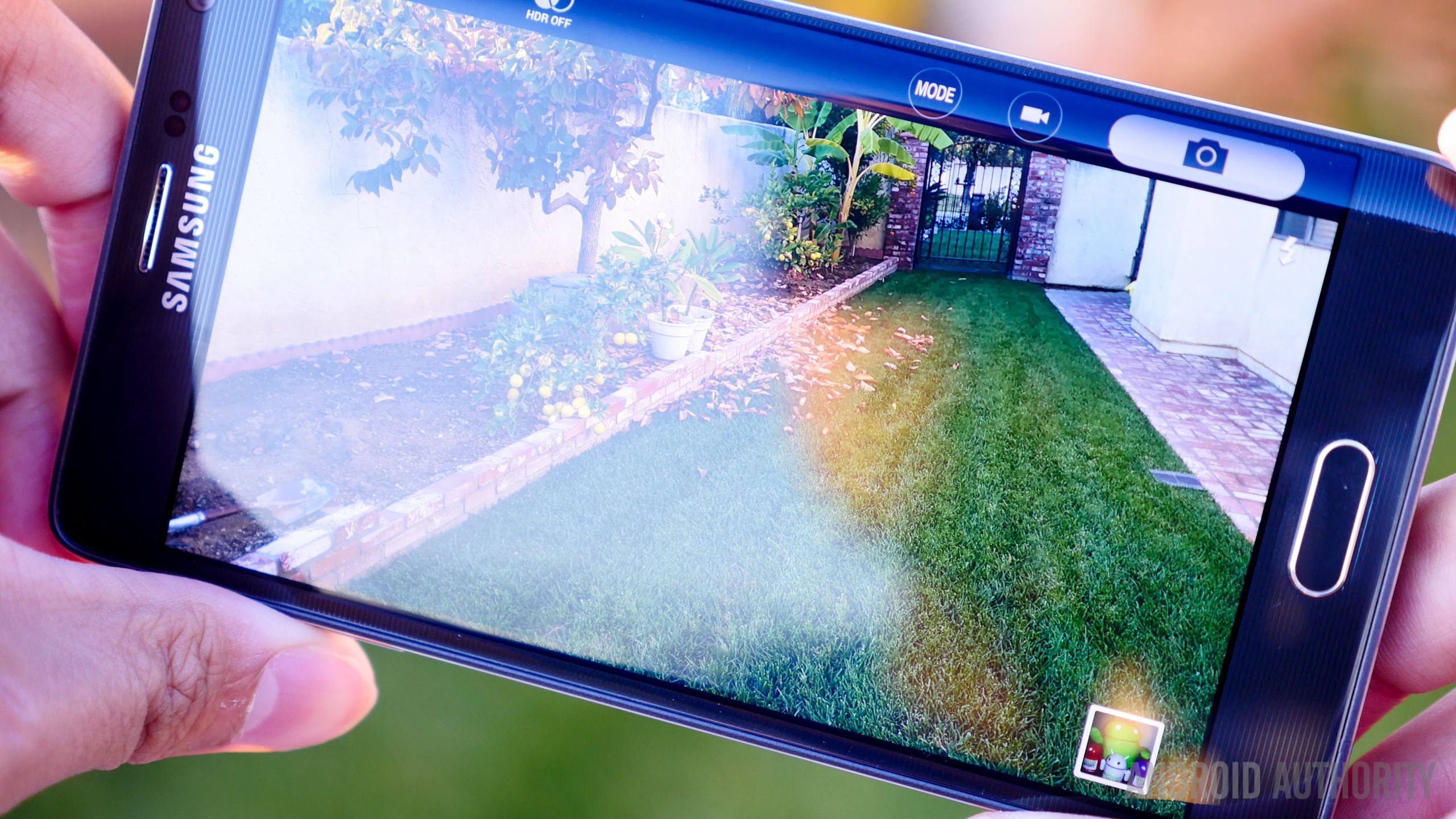 samsung galaxy note edge review aa (18 of 26)