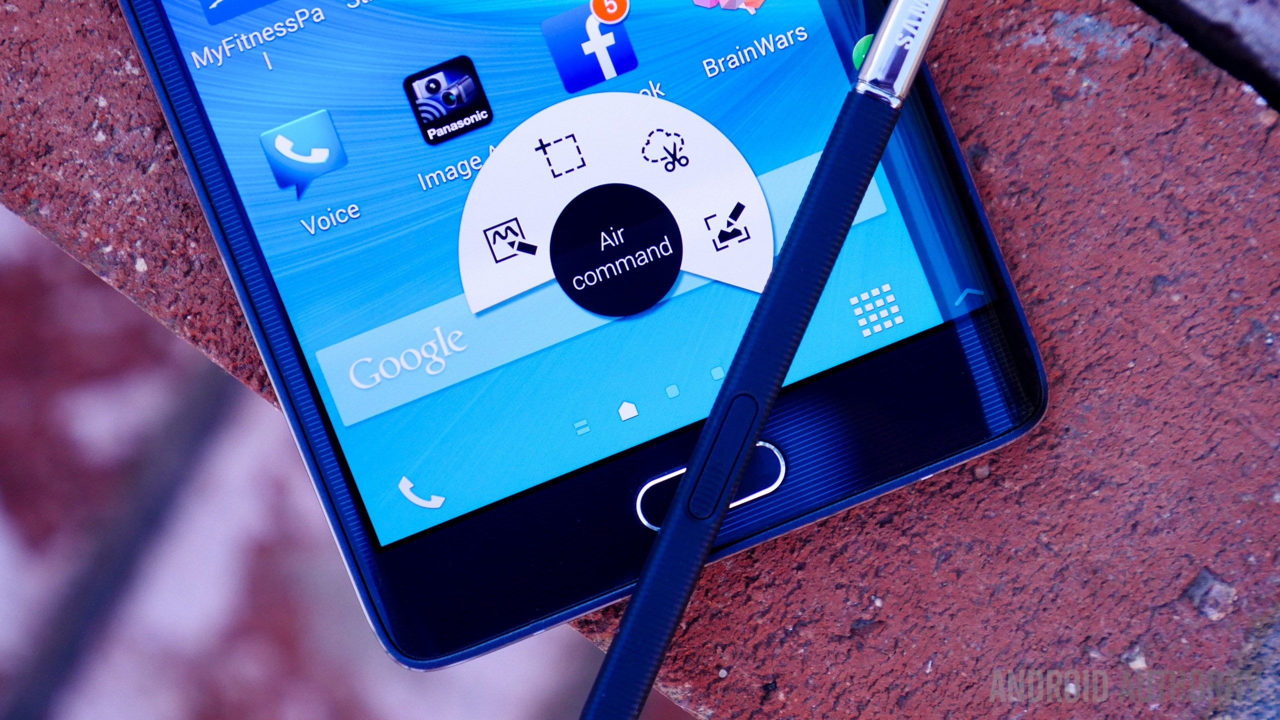 samsung galaxy note edge review aa (7 of 26)
