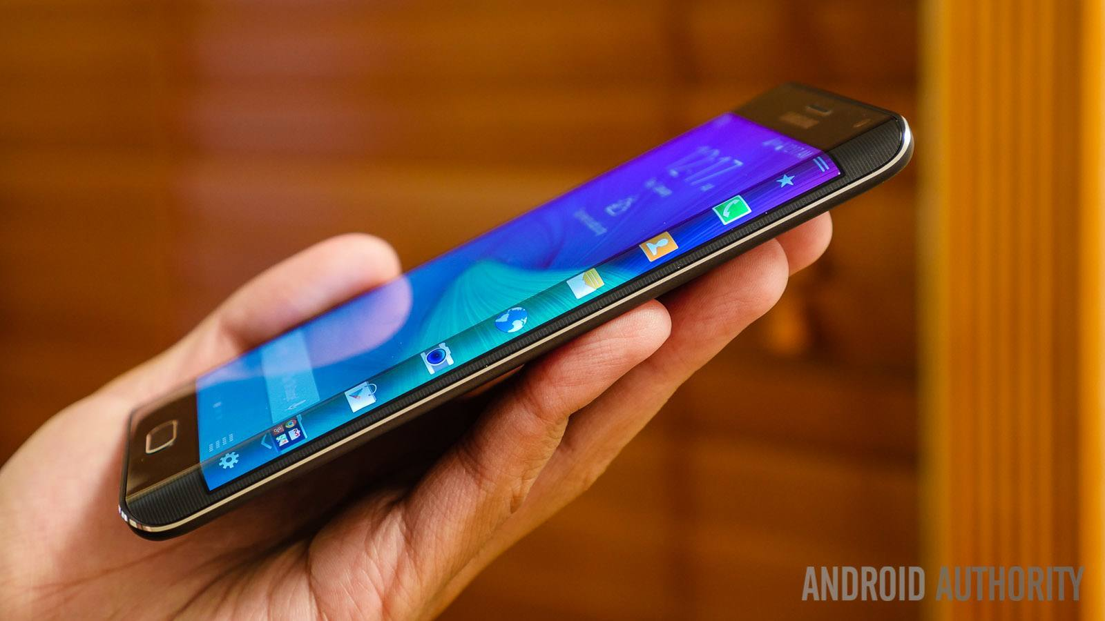samsung galaxy note edge unboxing (16 of 19)