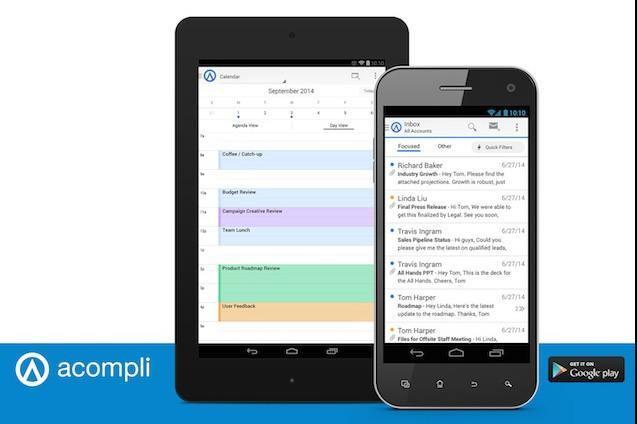 Acompli_ProductHero_Android_635