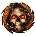 baldur's gate II best android games