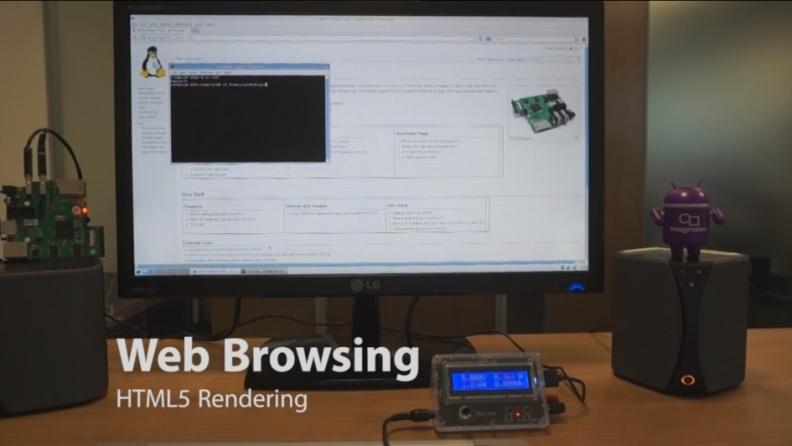 CI20-running-Linux
