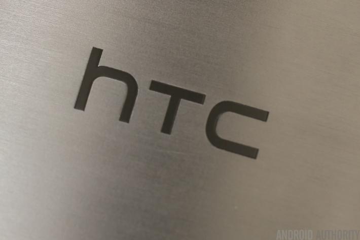 HTC-Logo-3