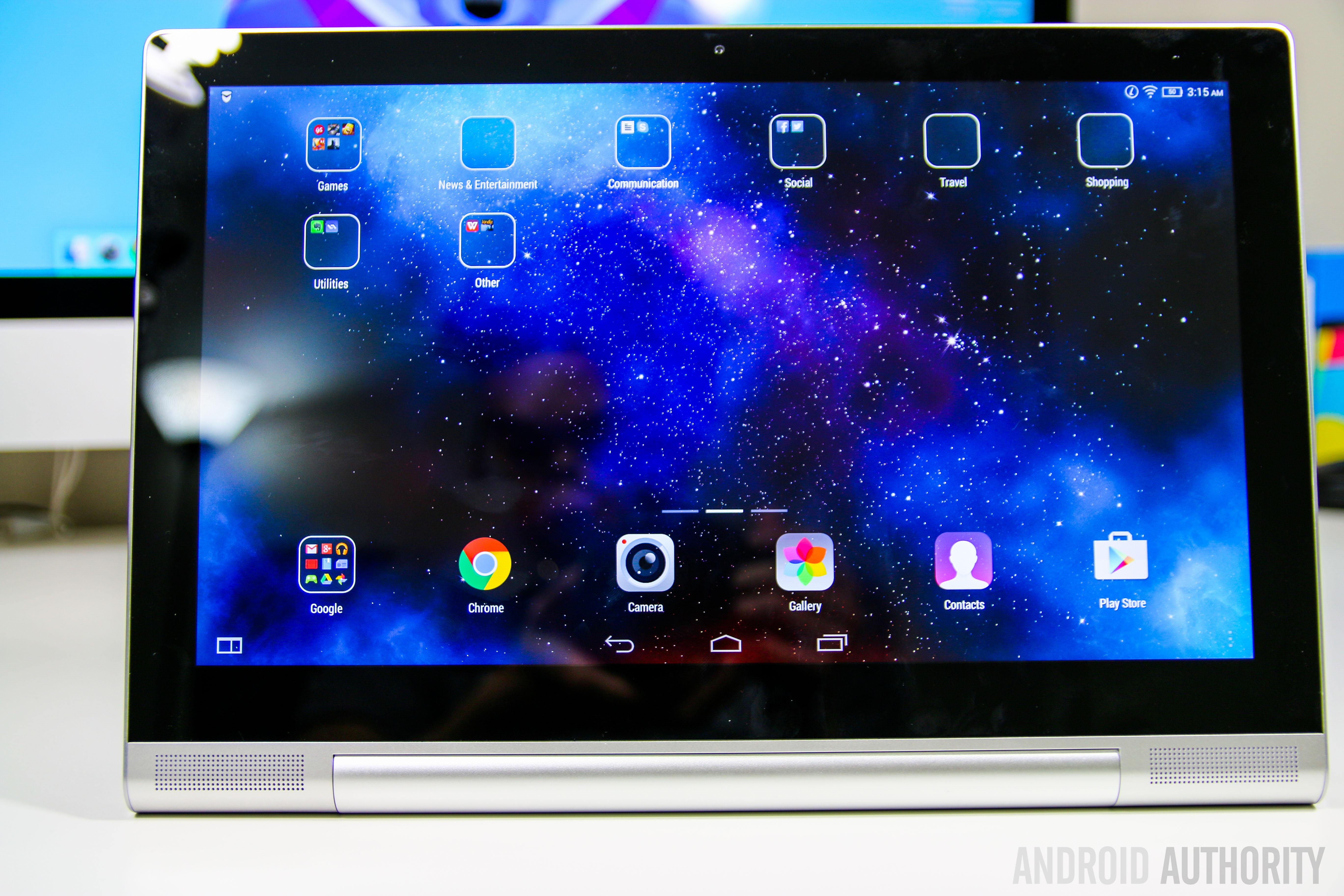 Lenovo Yoga Tablet 2 Pro-36