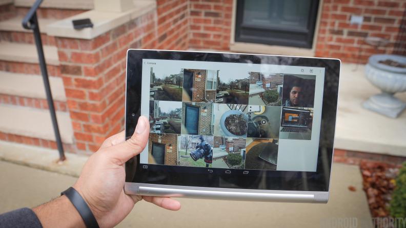 Lenovo-Yoga-Tablet-3