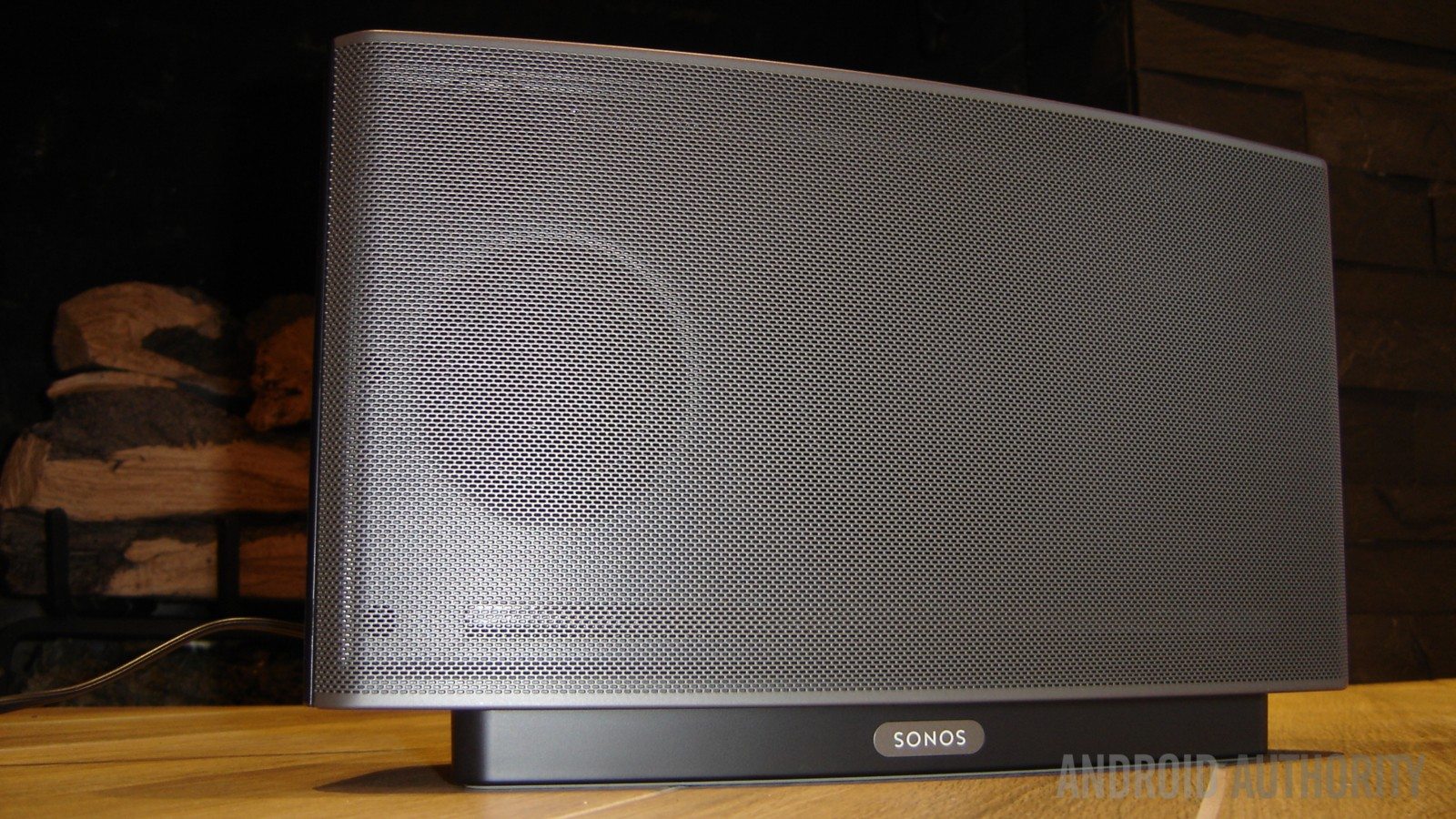 Sonos Play 5 front aa 2(w flash)