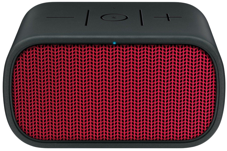 ue mini boom wireless bluetooth speaker manual